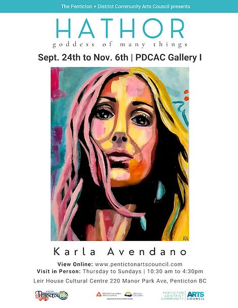 Karla Avendano Hathor.png