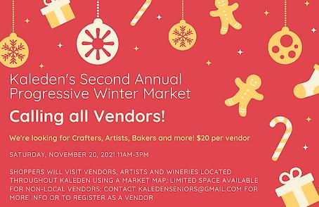 Winter Market 2021 Call for Vendors_final.png