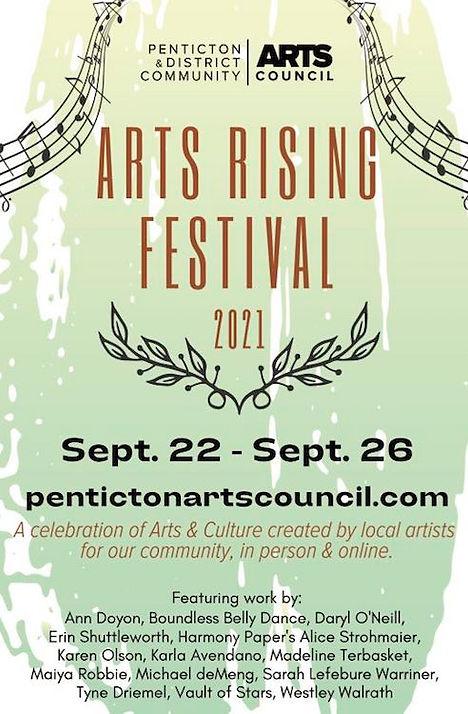 Arts Rising 2021.jpg