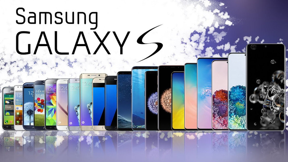 Samsung-Galaxy-S-series-evolution.jpg