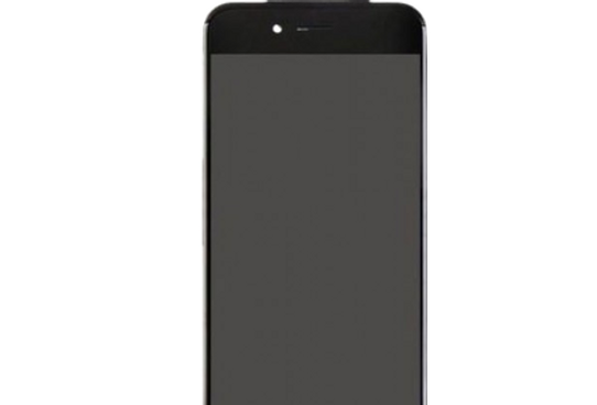 iPhone 6 Screen Replacement - Black