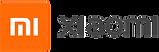 Xiaomi-Logo.png
