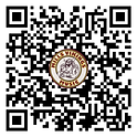MMAG PP Giving fund qr-code.png