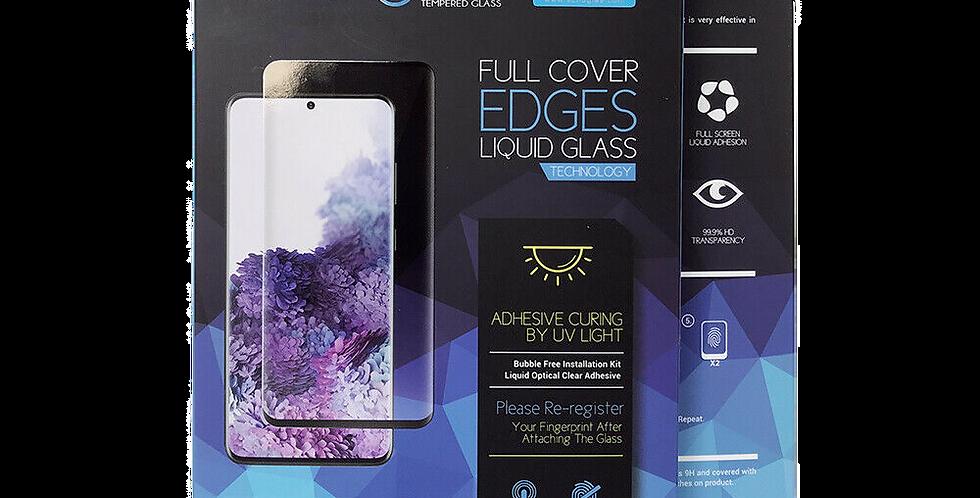Nuglas Genuine Screen Protector - Samsung Galaxy S20 Ultra 5G