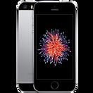 used-as-demo-apple-iphone-se-64gb-grey-1