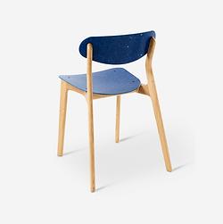 Planq-Chairs-Ubu-Chair-Oak-Stewardess-2.