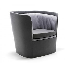 gispen_tst_chair_43w9546_edited.jpg