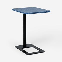 Planq-SideTables-Onyx-Black-Denim-4.png