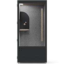 asset-nav-phone-booth-0818v2 (2).jpg