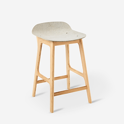 200310-PLANQ-Stool.png