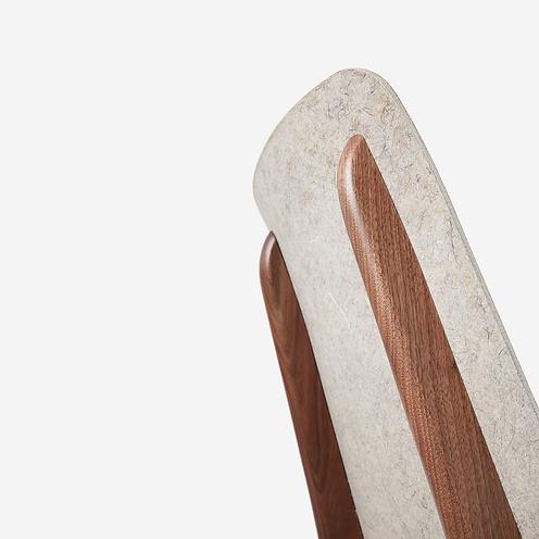Planq-Unusual-Chair-Walnut-Flax-Details-