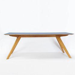 Ode_Table_Oak_Denim_2000_9002.jpg