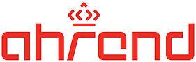 Ahrend_logo_hres_RGB.jpg