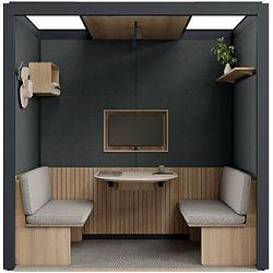 asset-nav-open-meeting-room-0818v2 (2).j