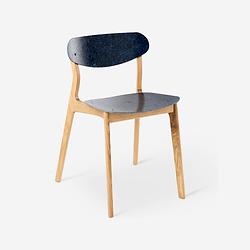 Planq_UBU_chair