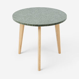 Planq-SideTables-Cero-Army-Small-1.png
