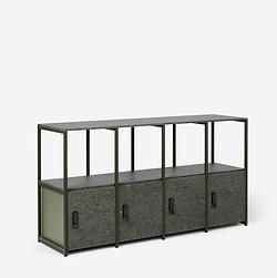 Planq-Shelvingsystem-Cubic-Small-7.png