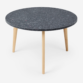 Planq-SideTables-Cero-Denim-Large-1.png