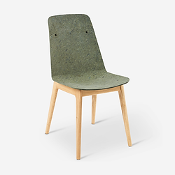 Planq_Unusual-Chair-Oak-Army.png