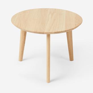 Planq-SideTables-Cero-Oak-Small-1.png