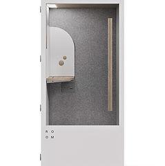 white-phone-booth-v3 (2).jpg