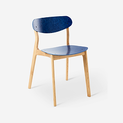 Planq-Chairs-Ubu-Chair-Oak-Stewardess-1