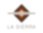 La Sierra Logo_vector-01.png