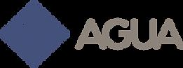 Logo_Agua.png