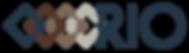 RIO_Logos_final_8.18-01.png