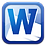 word-icon-omnom-icons-softicons-com-4.pn