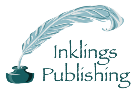 Inklings Publishing