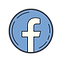 icons8-facebook-100.png