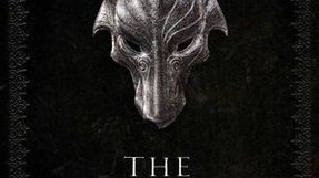"Book Review: ""The Wolf"" by Leo Carew"