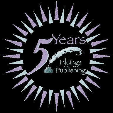 Inklings Publishing Logo