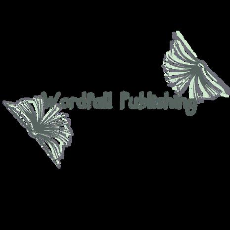 Wordfall Publishing