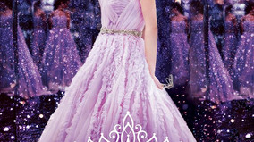 "Book Review: ""The Crown"" by Kiera Cass"