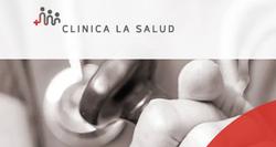 ClinicaLaSalud.com