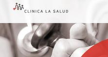 Clinica La Salud