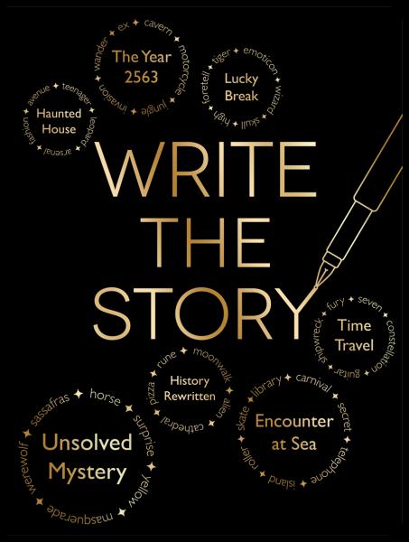 Write-The-Story-453x600