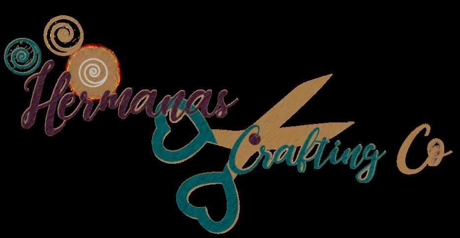 Hermanas Crafting Co