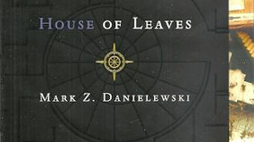 "Book Review: ""House of Leaves"" by Mark Z. Danieleski"