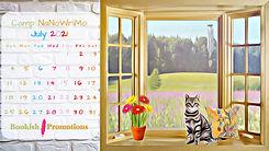 Desktop Calendar Camp NaNoWriMo 2021.jpg