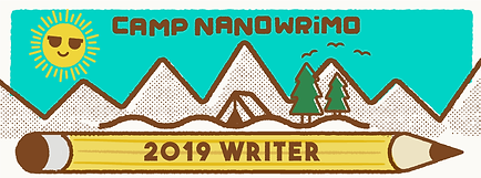1-writerfacebook_cover.png