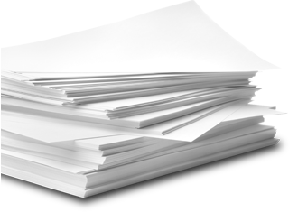 """Formatting Your Manuscript the """"Proper"""" Way"""