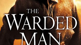 "Review: ""The Warded Man"" by Peter V. Brett"