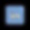icons8-linkedin-100.png