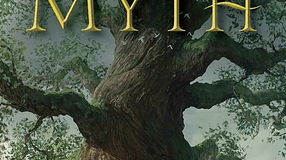 "Book Review: ""Age of Myth"" by Michael J. Sullivan"