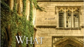 "Review: ""What She Left Behind"" by Ellen Marie Wiseman"