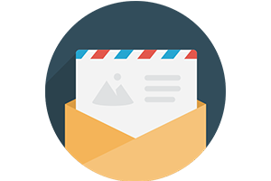 In 'Letter News': First Newsletter Coming October 4th!