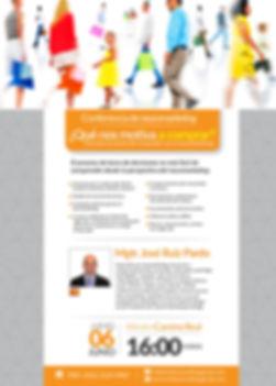 Marketing_Trends_-_José_Ruiz_-_Que_nos_m